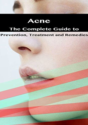 Acne: The Complete Guide to Prevention, Treatment and Rem... https://www.amazon.com/dp/B01MDK5AR0/ref=cm_sw_r_pi_dp_x_aP.cybD1VGEMH