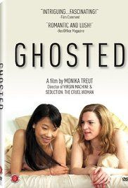 Ghosted Poster  Director: Monika Treut Writers: Astrid Ströher (screenplay), Monika Treut (screenplay)