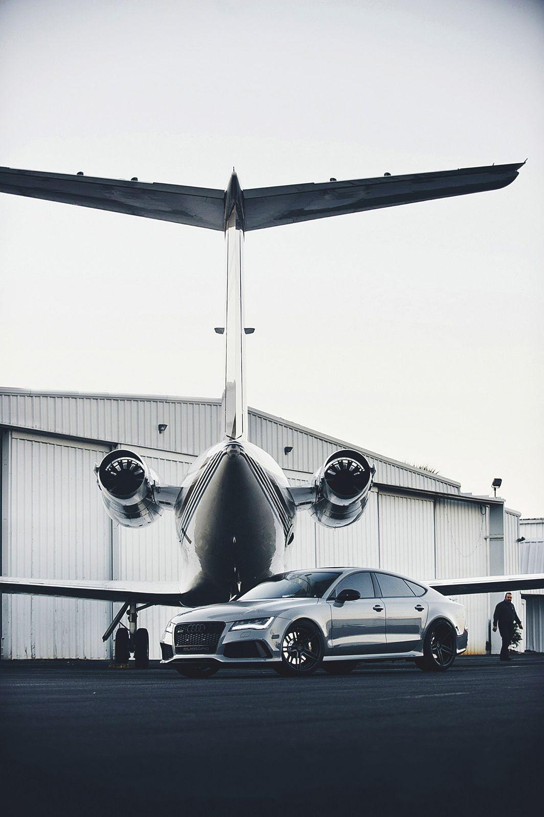 Jet Privato Lussuoso : I jet più costosi dei calciatori😱 youtube