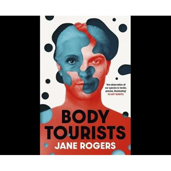 Body Tourists : The gripping, thought-provoking new novel from the Booker-longlisted author of The Testament of Jessie Lamb ISBN: 9781529392968 PUBLICATION DATE: 12 November 2019  Youth is wasted on the young, isn't it?  In this version of London, there is a small, private clinic. Behind its layers of security, procedures are taking place on poor, robust teenagers from northern Estates in exchange for thousands of pounds - procedures that will bring the wealthy dead back to life in these you