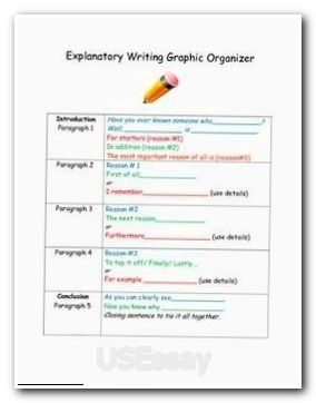 esl dissertation introduction ghostwriter for hire usa