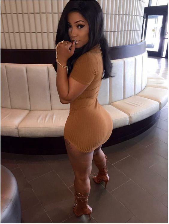 timi-sexy-latina-ass-and-titstures-virginia-madsen-nude