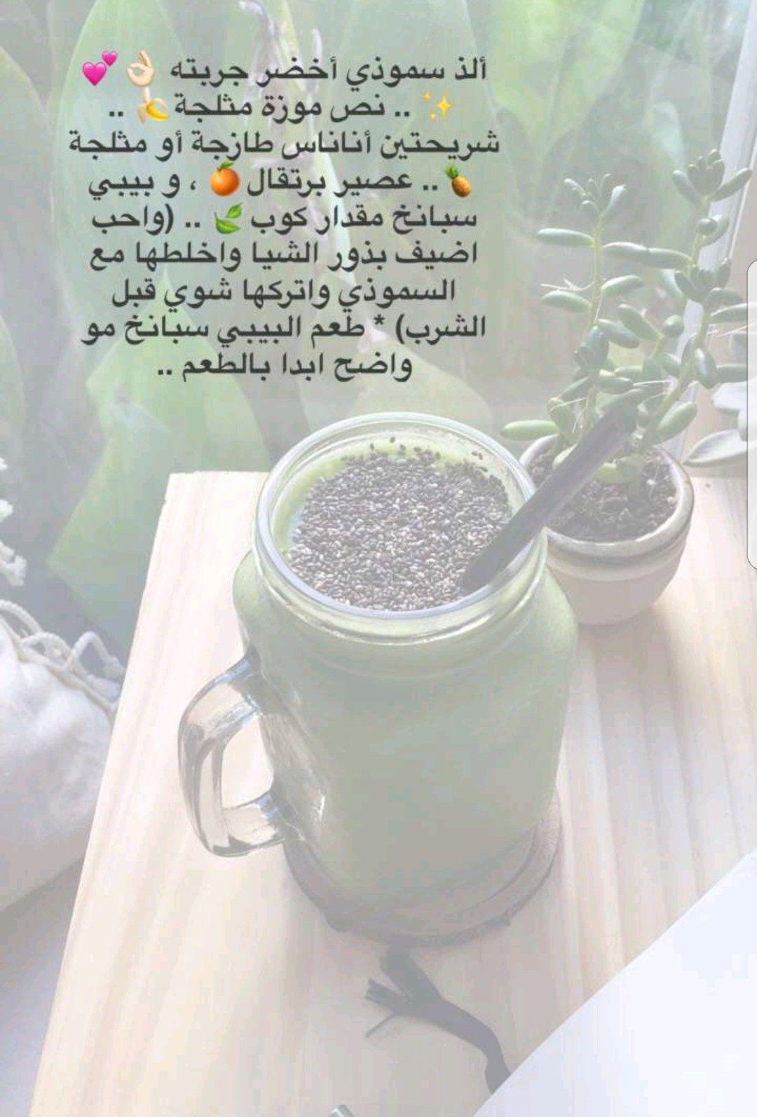 Pin By Kokah On Food And Drink Mason Jar Mug Glassware Healthy Recipes