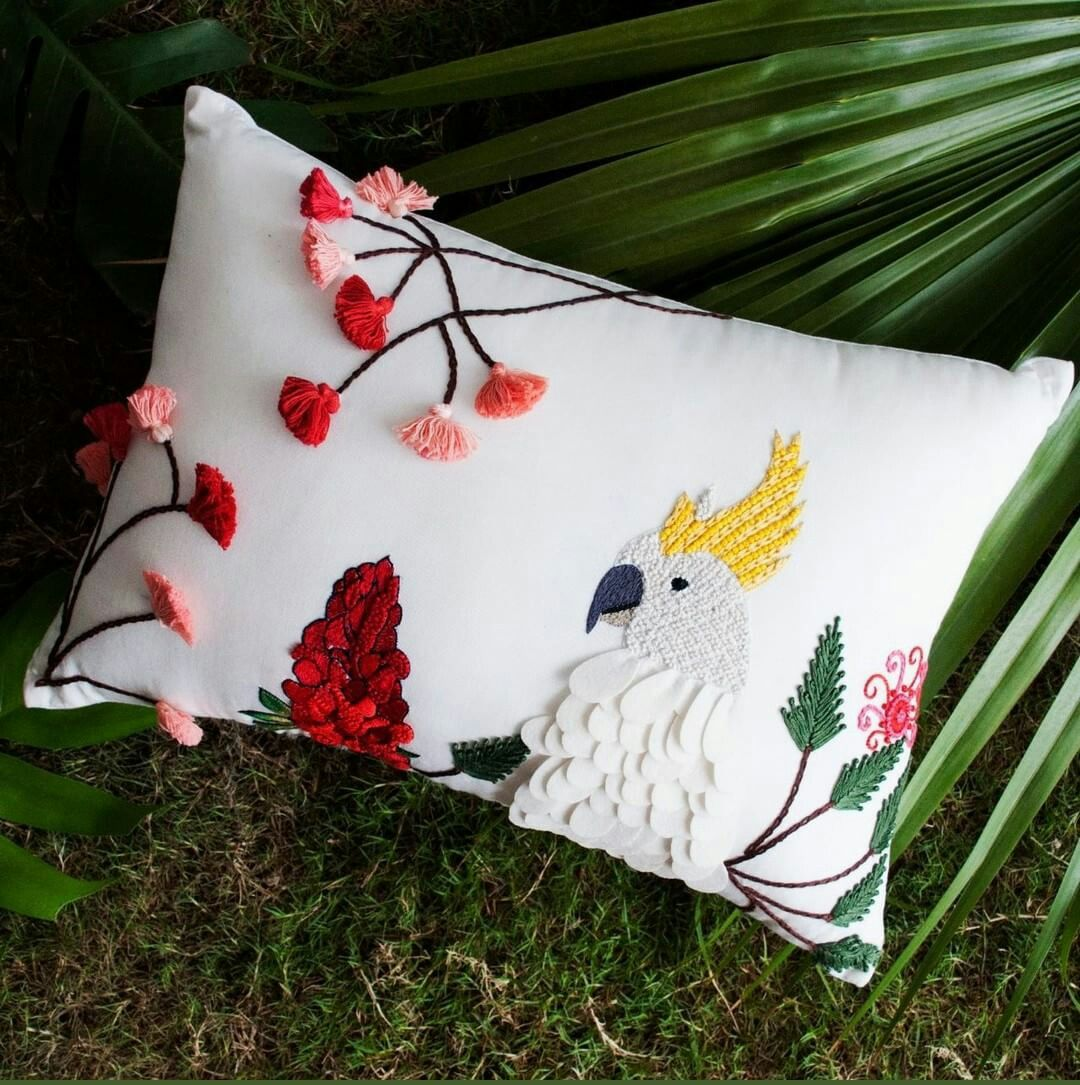 Pin by teju reddy on pillows pinterest blouse designs nifty and