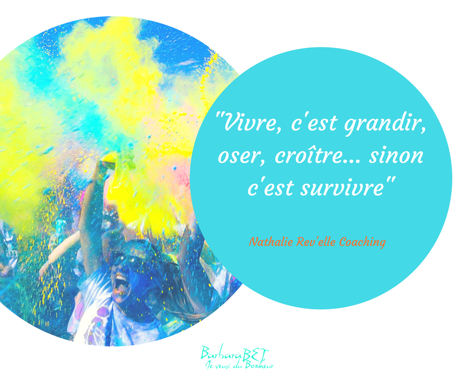 Epingle Sur Citations Inspirantes