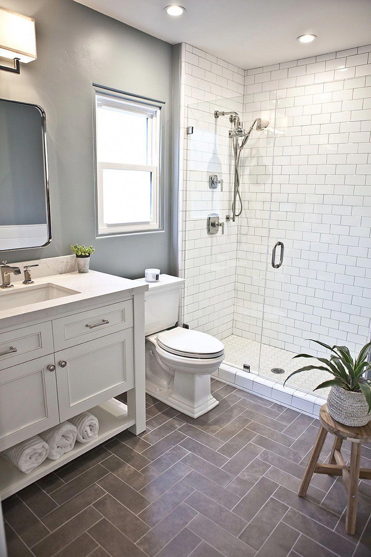Coronado Beach Cottage Bungalow 56 Living Beachcottagestyle Cottage Style Bathrooms Beach Cottage Style Cottage Bathroom