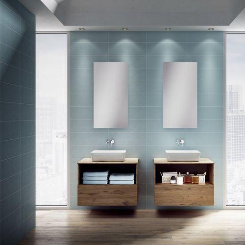 Bathroom Tile Kitchen Wall Mounted For Floors Ink Rak Ceramics