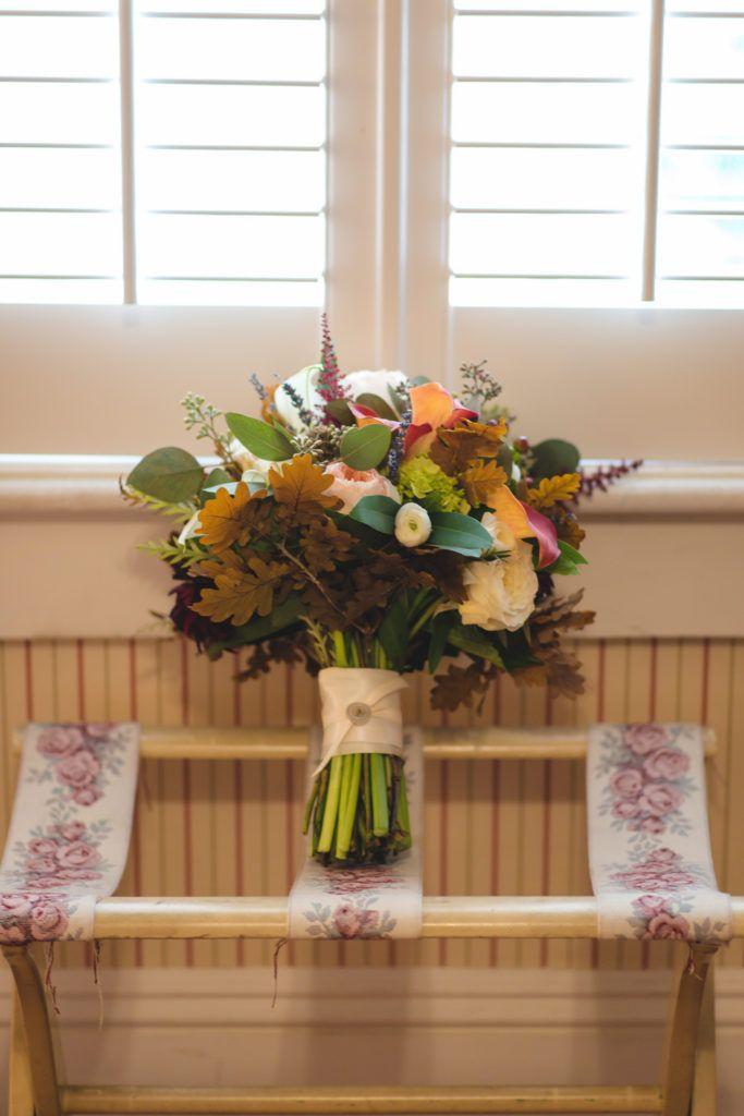 The Melange B&B, Hendersonville, NC   Best Wedding Venues ...