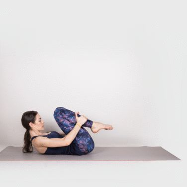 The 20-Minute Pilates Workout for Any Fitness Level - #20Minute #Fitness #Level #Pilates #Workout