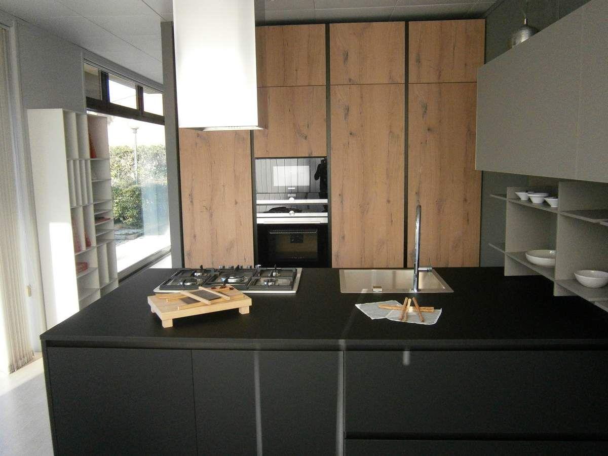cucina arrital mod ak04 mobili venezia scic arredamenti