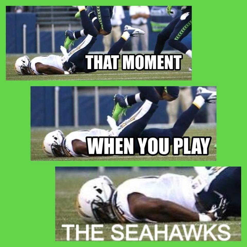 Seahawks Seahawks Football Seahawks Seattle Seahawks