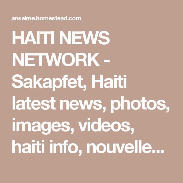 ハイチ語チャットライン