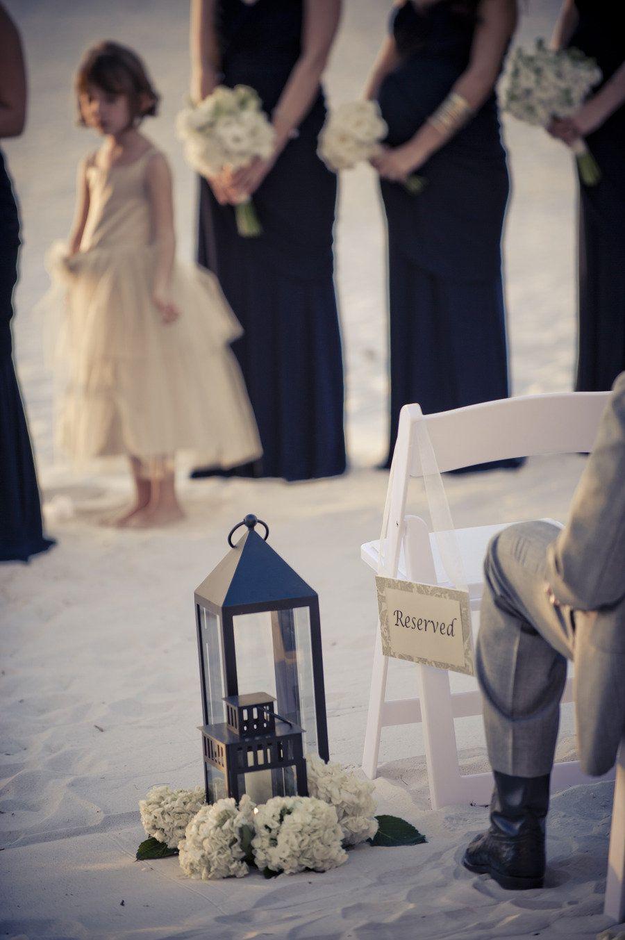 Clearwater beach wedding from ryan joseph photographs voila