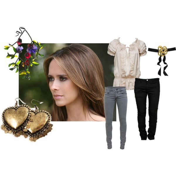 melinda gordon | Melinda gordon, Fashion clothes and Clothes
