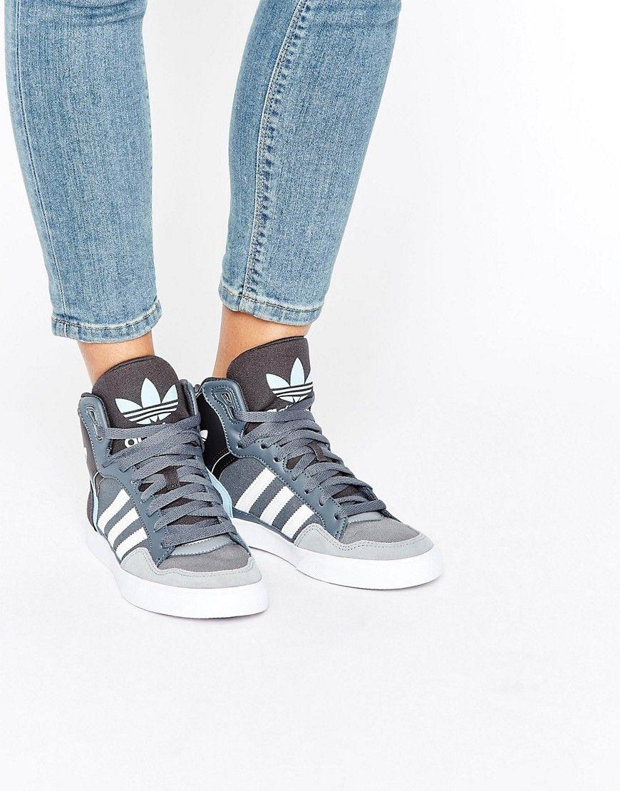 yeezy$21 on adidas online shoppingAdidas-sko adidas online shopping Adidas outfit, Adidas