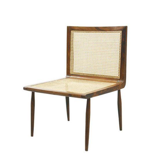 Designmiami La Selection De Cedric Morisset Mobilier De Salon Chaises D Appoint Mobilier