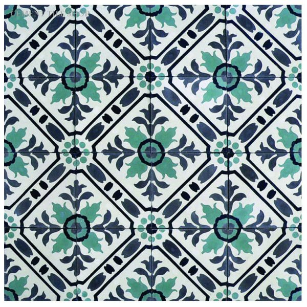 Cement Tile Shop Toscana Tile Designs Pinterest - Türkische fliesen online