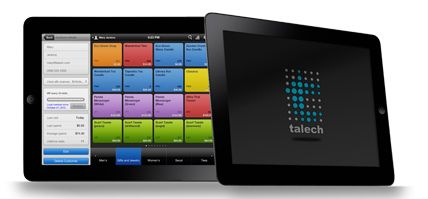 Talech ipad for payments business insights inventory loyalty talech ipad for payments business insights inventory loyalty program employee time card colourmoves