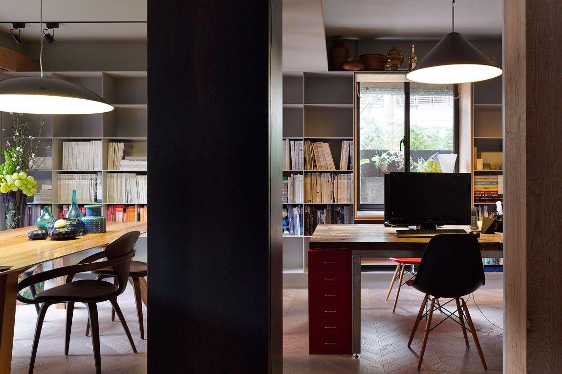 Interior Design Studio Also Cozy Sweet Home Two Designers