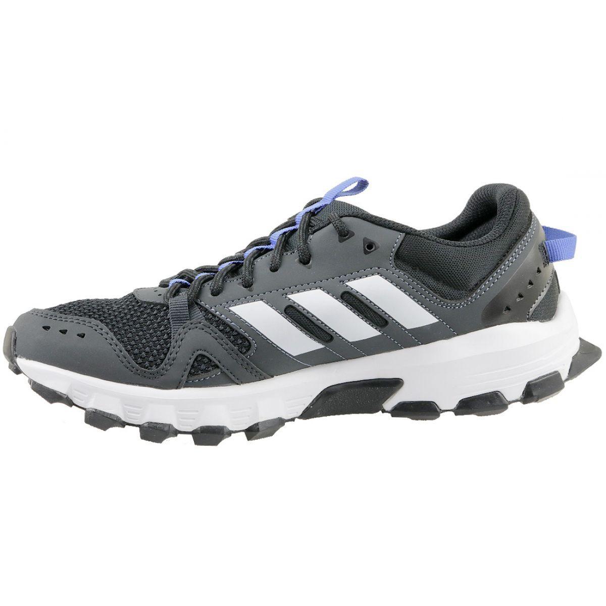 Buty Adidas Rockadia Trail M Cm7212 Szare Shoes Adidas Brand Adidas