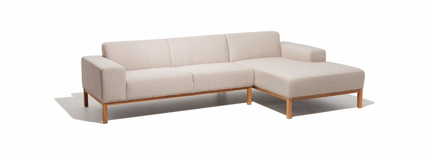 Miraculous Stratos Sofa Right Chaise In 2019 Potential Orders Sofa Ibusinesslaw Wood Chair Design Ideas Ibusinesslaworg