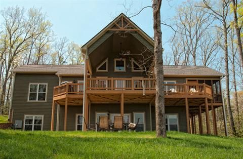 The Mountainview Ii A House Plan For Gainesville Ga Custom Home Plans House Plans House