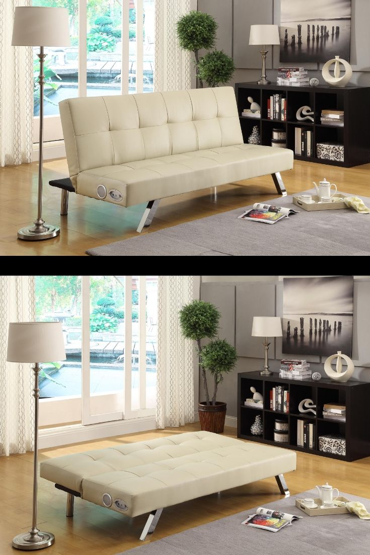 Fine Delgado Futon Futon Sofa Couch Furniture Deejay Short Links Chair Design For Home Short Linksinfo