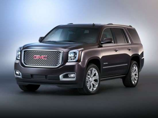 Current Deals Offers Incentives Gmc Trucks Suvs Suv Luxury Suv Best Midsize Suv