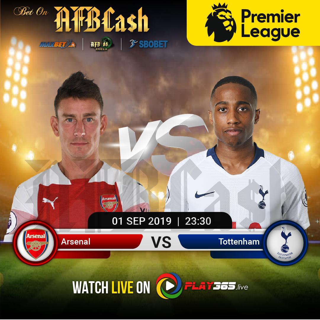 Arsenal Vs Tottenham Tottenham Football Predictions Arsenal