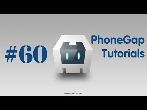 #60 Login - Logout Function Design | Facebook Mobile App - (More Info on: http://LIFEWAYSVILLAGE.COM/videos/60-login-logout-function-design-facebook-mobile-app/)