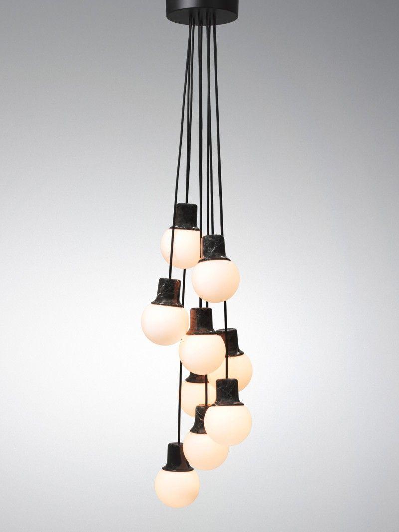 Designort Lampen Leuchten Designerleuchten Berlin Design Kronleuchter Modern Kronleuchter Design Leuchten