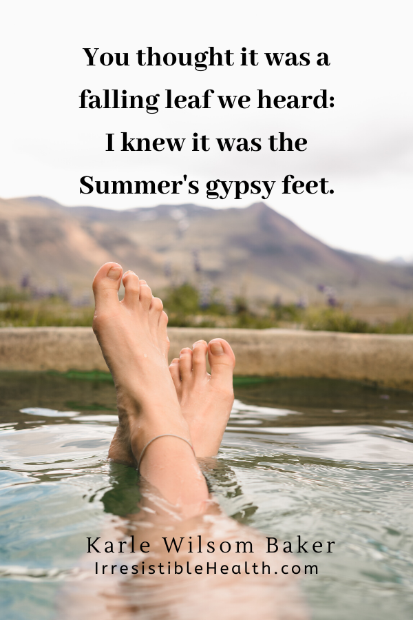 86 Of The Best Summer Quotes In 2020 Summertime Quotes Summer Quotes Summer
