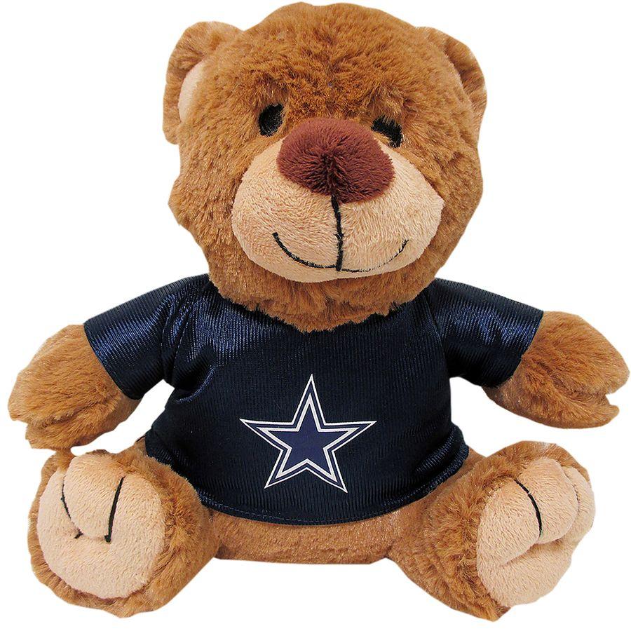 Dallas Cowboys Teddy Bear Available At Hotdogcollars Com Teddy Bear Dog Teddy Bear Teddy Bear Plush [ 900 x 900 Pixel ]