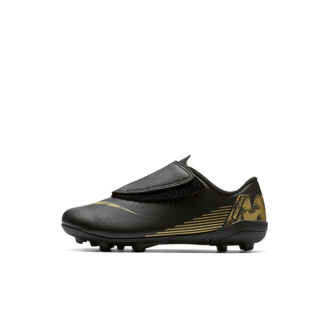 Nike Jr. Mercurial Vapor XII Club