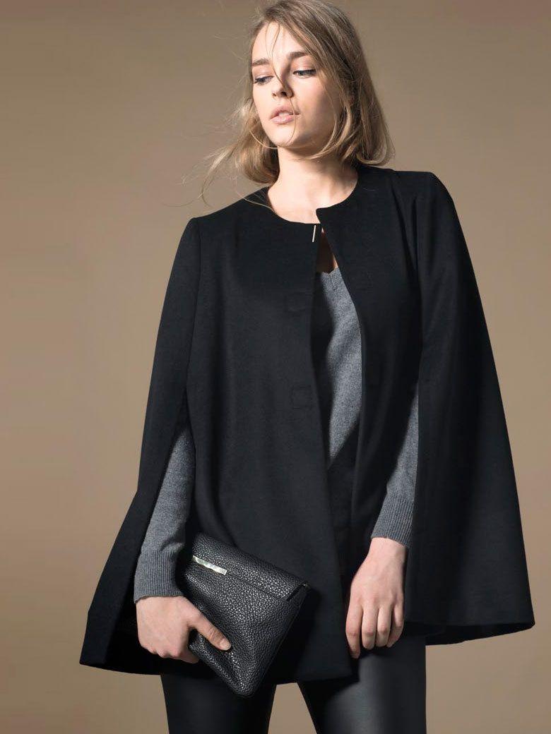 Shopping   10 manteaux pour l automne   Clothes   Pinterest ... e79c8335c801