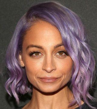 6 Fun Hair Dye Ideas for Summer - Daily Makeover