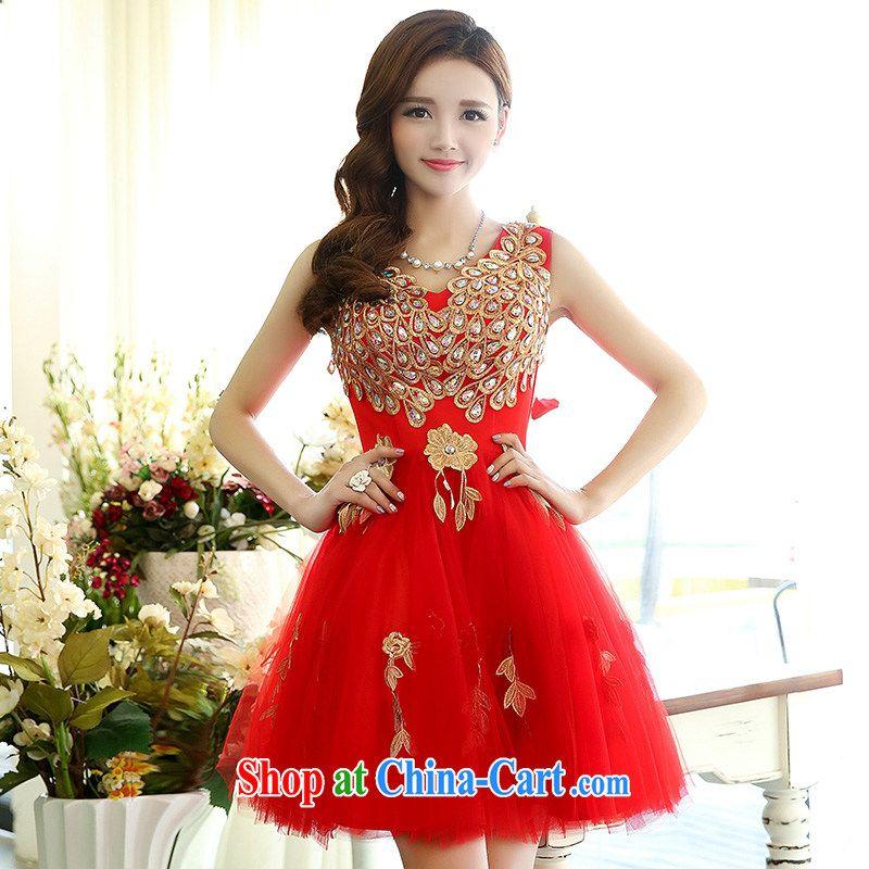 Simple Elegant 2015 Women Summer Wedding Dresses Flowing: Dream For 2015 Spring And Fall Korean Shoulders Water
