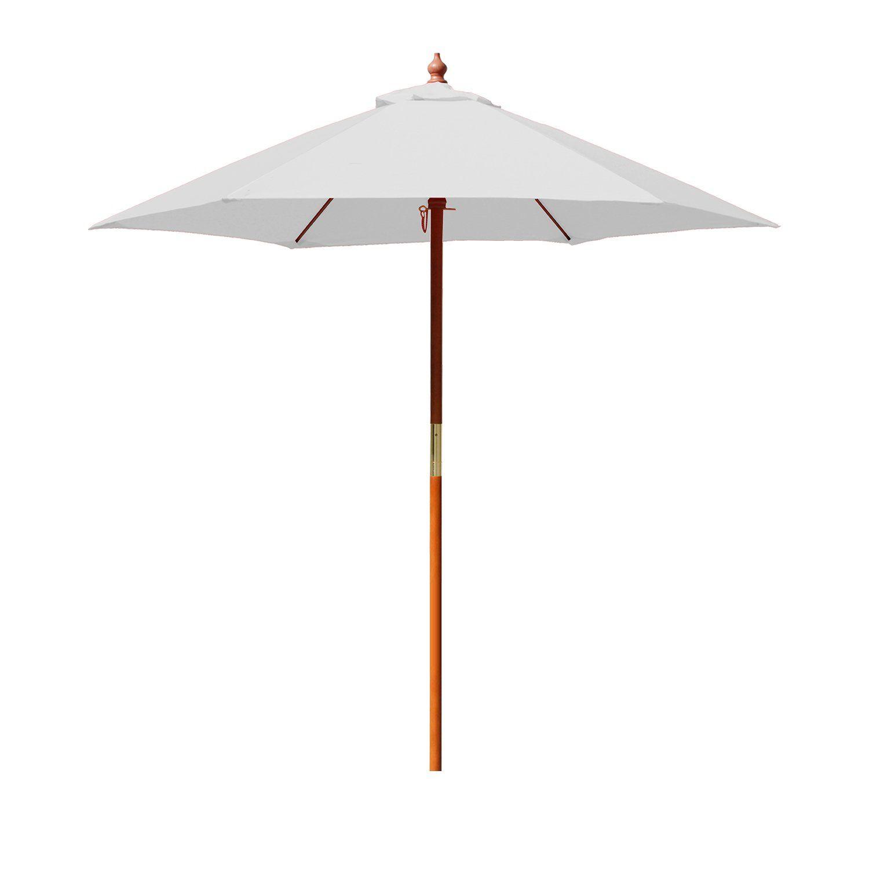 Market Umbrella Outdoor