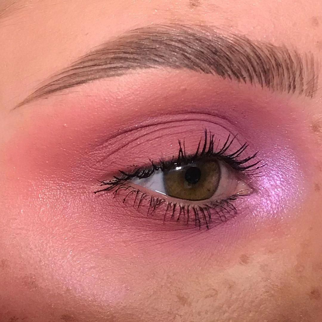Eyebrow Hair | Recommended Eyebrow Makeup | How Do You ...