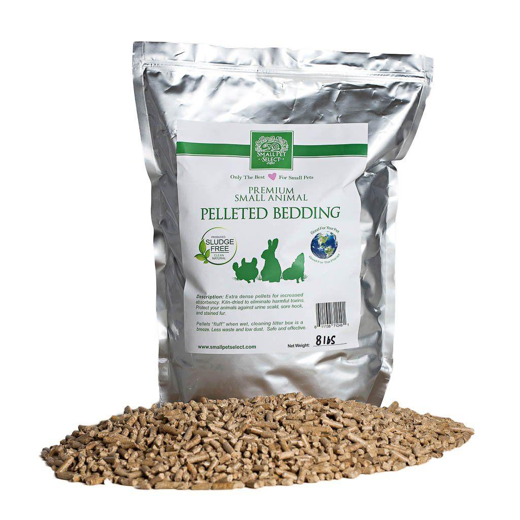 Premium Rabbit Food Pellets Rabbit Food Food Vitamins Minerals
