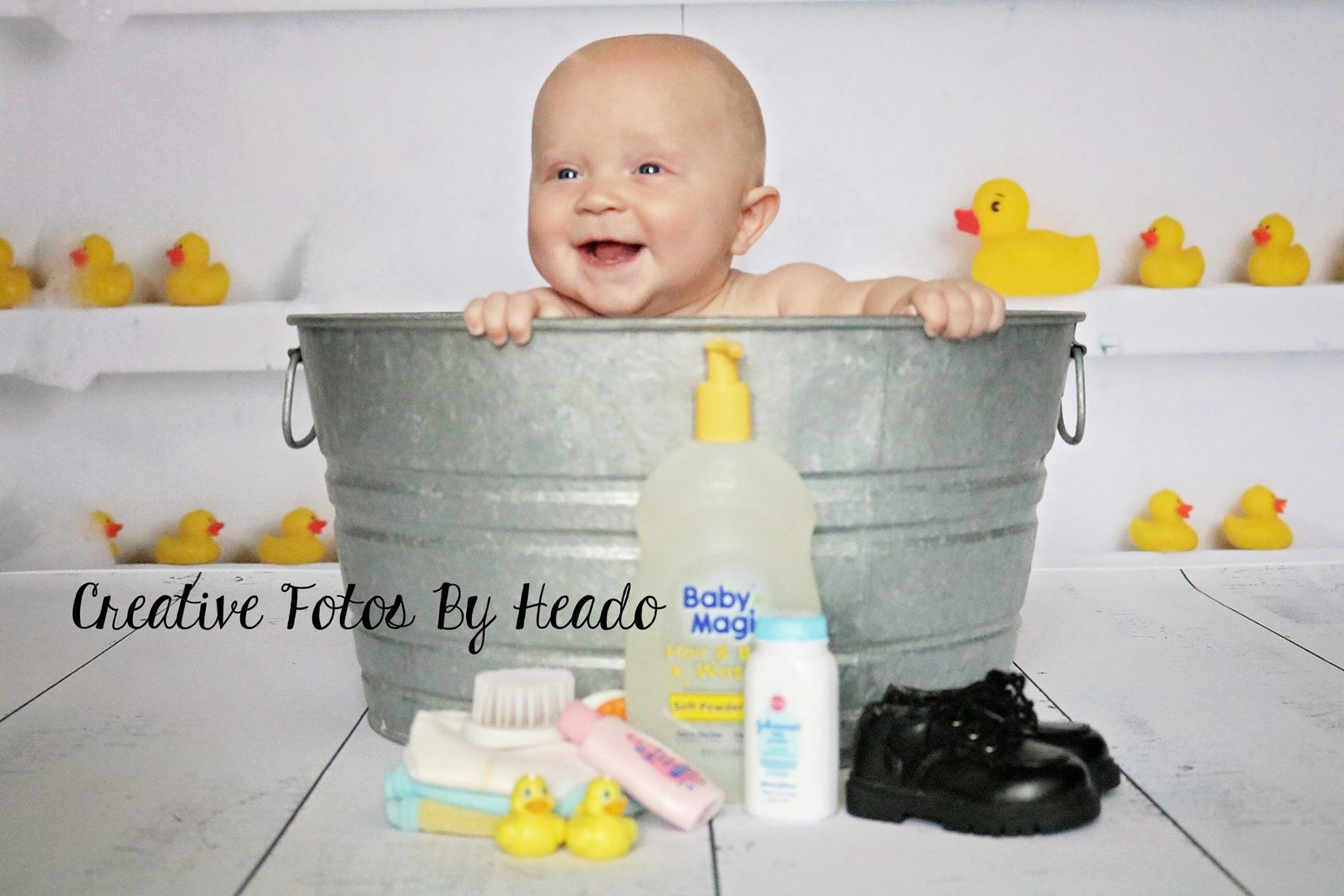 5 mois photos de bébé séance de baignoire baignoire bébé garçon bébé garçon