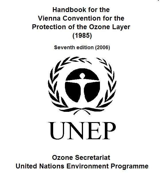 #UNEPLive: United Nationals Environment Programme (#UNEP