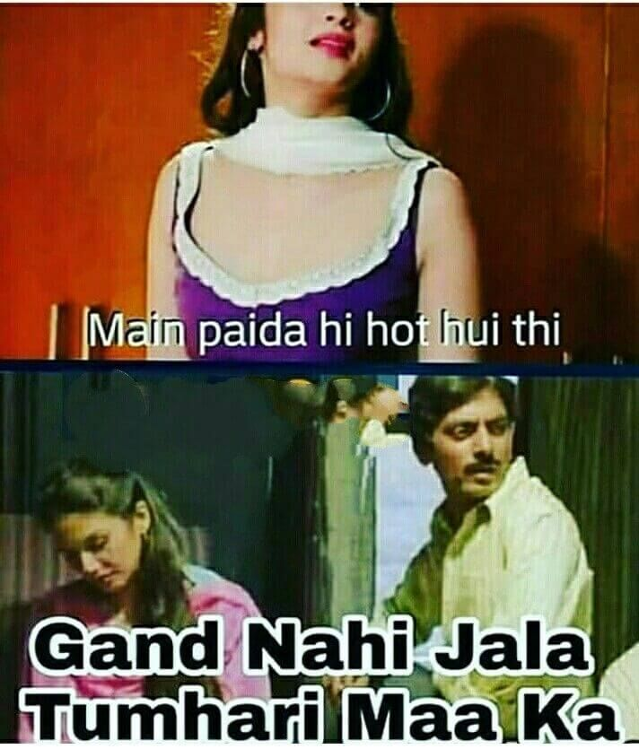 Funny Memes In Hindi Funny Facebook Meme Images Pictures Download Funny Insults Some Funny Jokes Very Funny Jokes