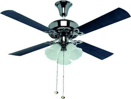 Buy Crompton Uranus 1200mm 72 Watt Ceiling Fan Black Online At Low Prices In India Amazon In Black Ceiling Fan Ceiling Fan Decorative Ceiling Fans