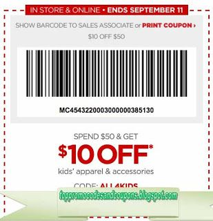 Free Printable Jcpenney Coupons Mimis Cafe Coupons January 2018