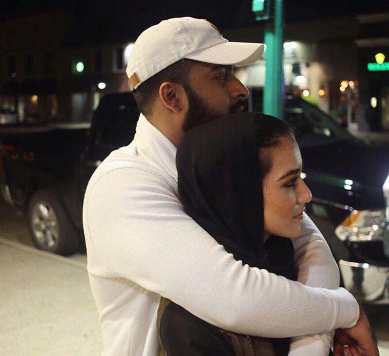Dating femeie islam