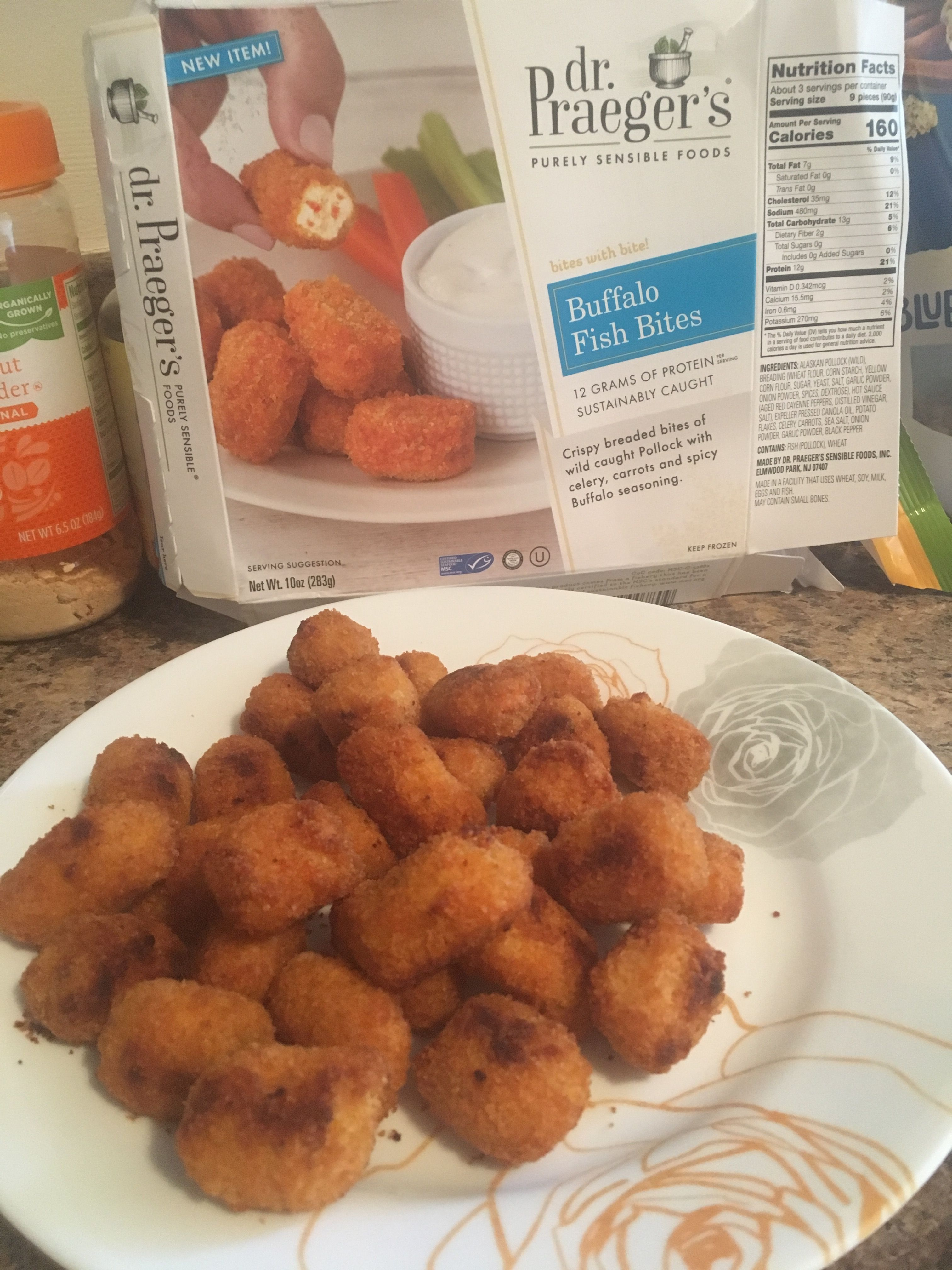Pin by Charline Bucher on Healthy Food Ideas Tried and
