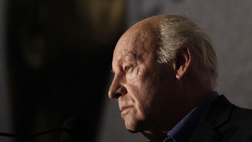 L'écrivain et journaliste uruguayen, Eduardo Galeano, est mort ce lundi à Montevideo, à l'âge de 74 ans.