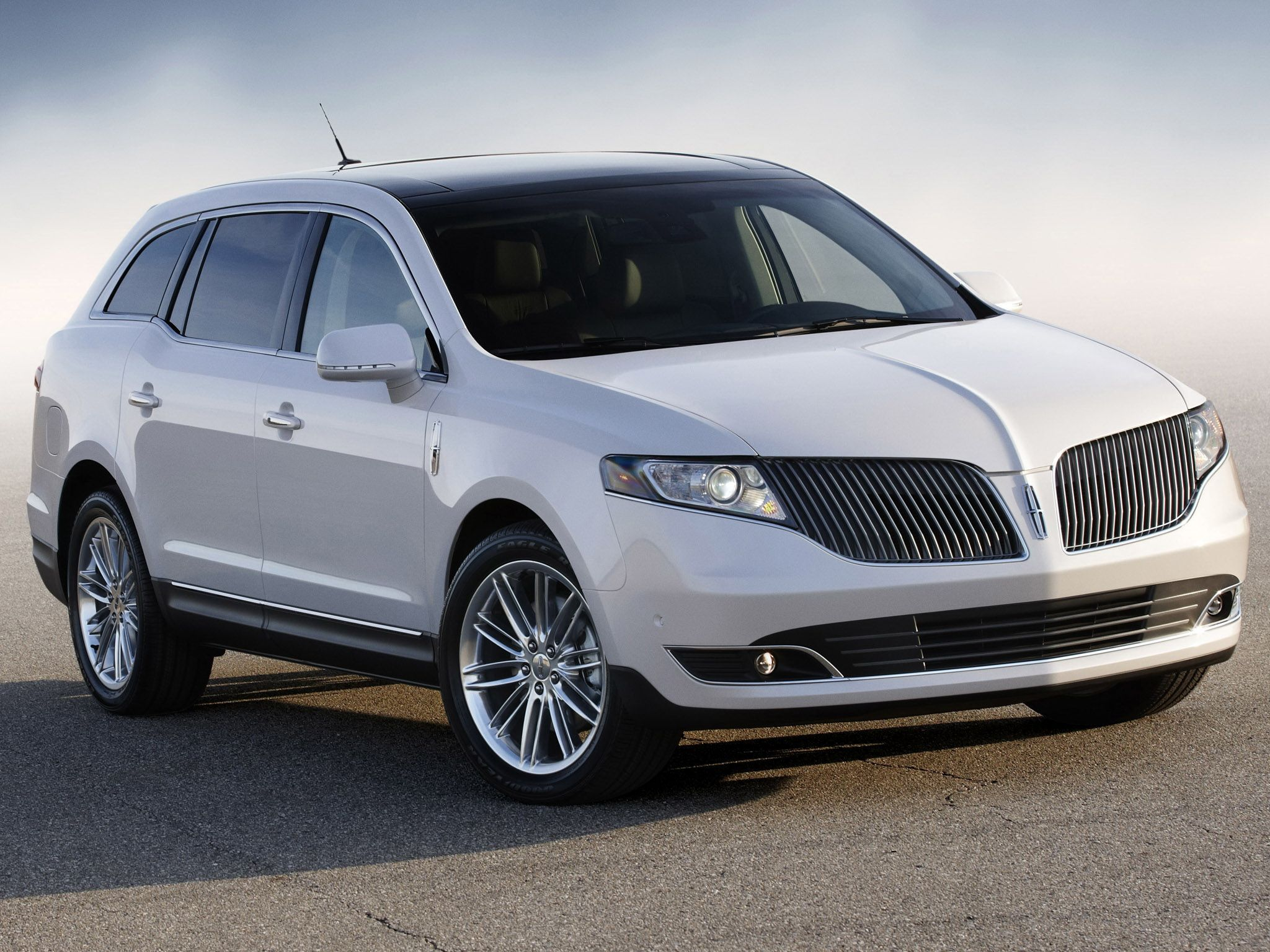 lincoln front in mkt cars motor and mkx trend motion three quarter rating reviews