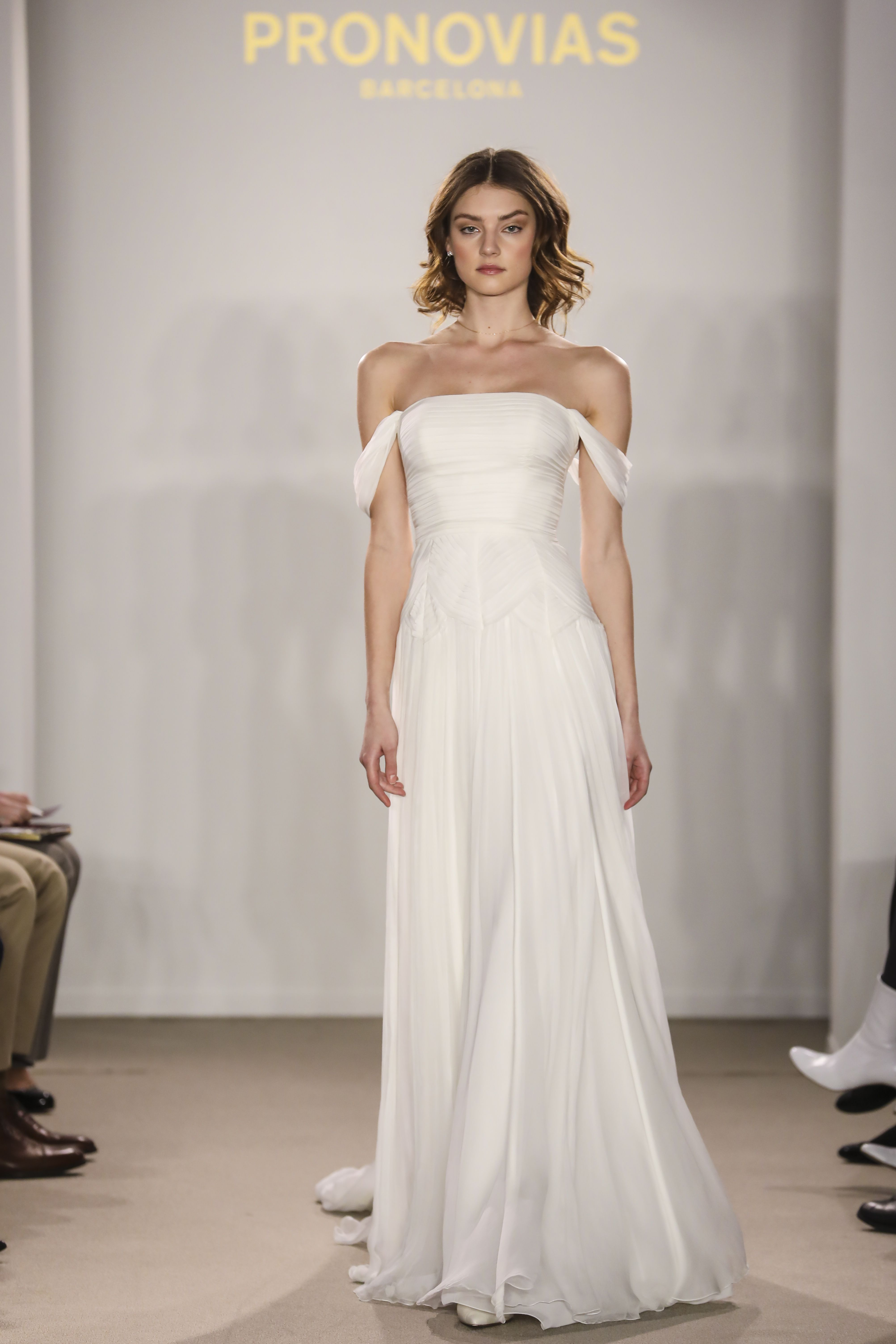 rabatl from the atelier pronovias 2018 preview collection